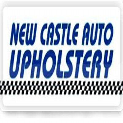 Newcastleautoupho Newcastleaut Twitter