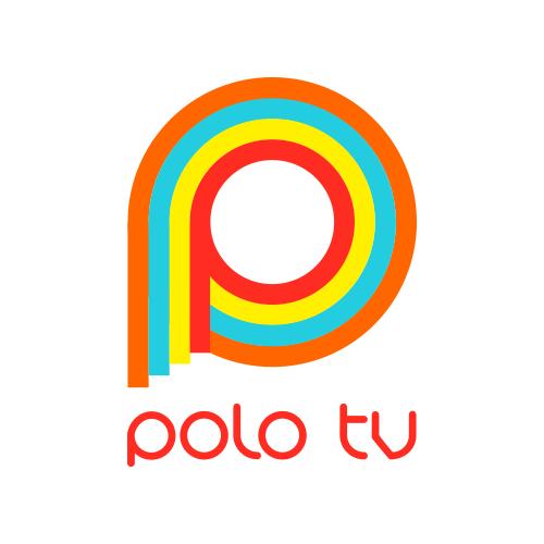@PoloTVpl