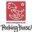rockinghorse records