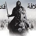 عبد الله عبد الرحمن (@0597100989) Twitter