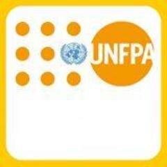 UNFPA Angola