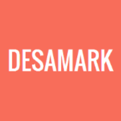 @_Desamark_