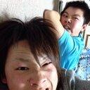 Ke!suke (@01_effort) Twitter