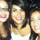 Angie21 (@0510Acilegna) Twitter