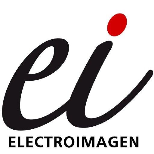 ¿Qué marcas de electrodomésticos nos interesan más?
