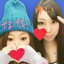 ▷ΝαЙα◁ (@0930_nana) Twitter