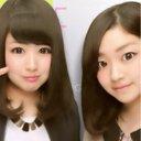なっちゃん (@0809natsumi) Twitter