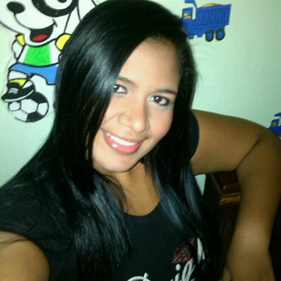 Jen Morillo