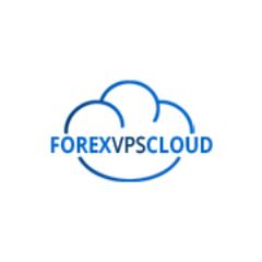 Forex vps cloud