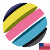 アメリカ掲示板