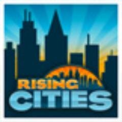 @RisingCities