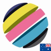 オーストラリア掲示板
