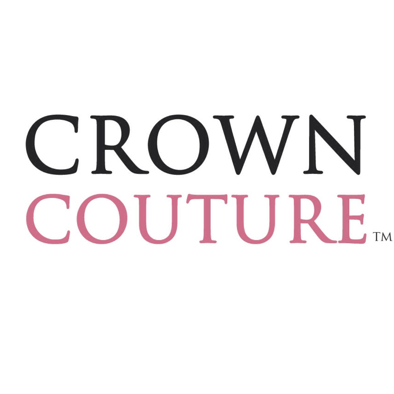 Crowncouture On Twitter Check Out Our Beautiful Client Sarahs
