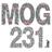 MOG231