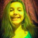 Rochi Muñoz ☆★ (@0212Rochi) Twitter