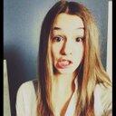 Marie-Pier Lampron (@11Gymgirl101) Twitter