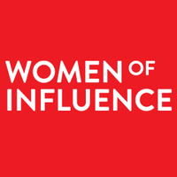 Women of Influence | Social Profile