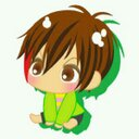 かなえ (@0125yama_love) Twitter