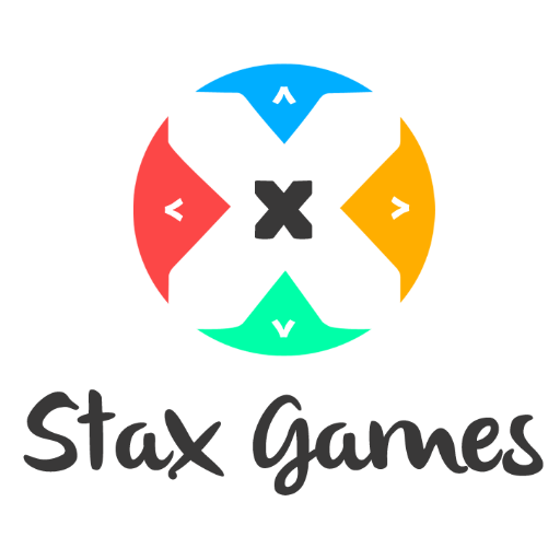 @StaxGames