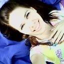 Clarys Castillo  (@22_clarys) Twitter