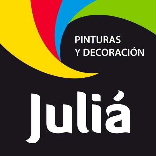 Juliá Pinturas Deco