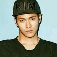 KIM HYUN JUN | Social Profile