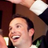 Marc Kohn's avatar