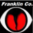 Frankfort_KY_WX
