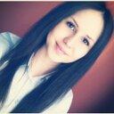 Бурлакова Екатерина (@096Katusha) Twitter
