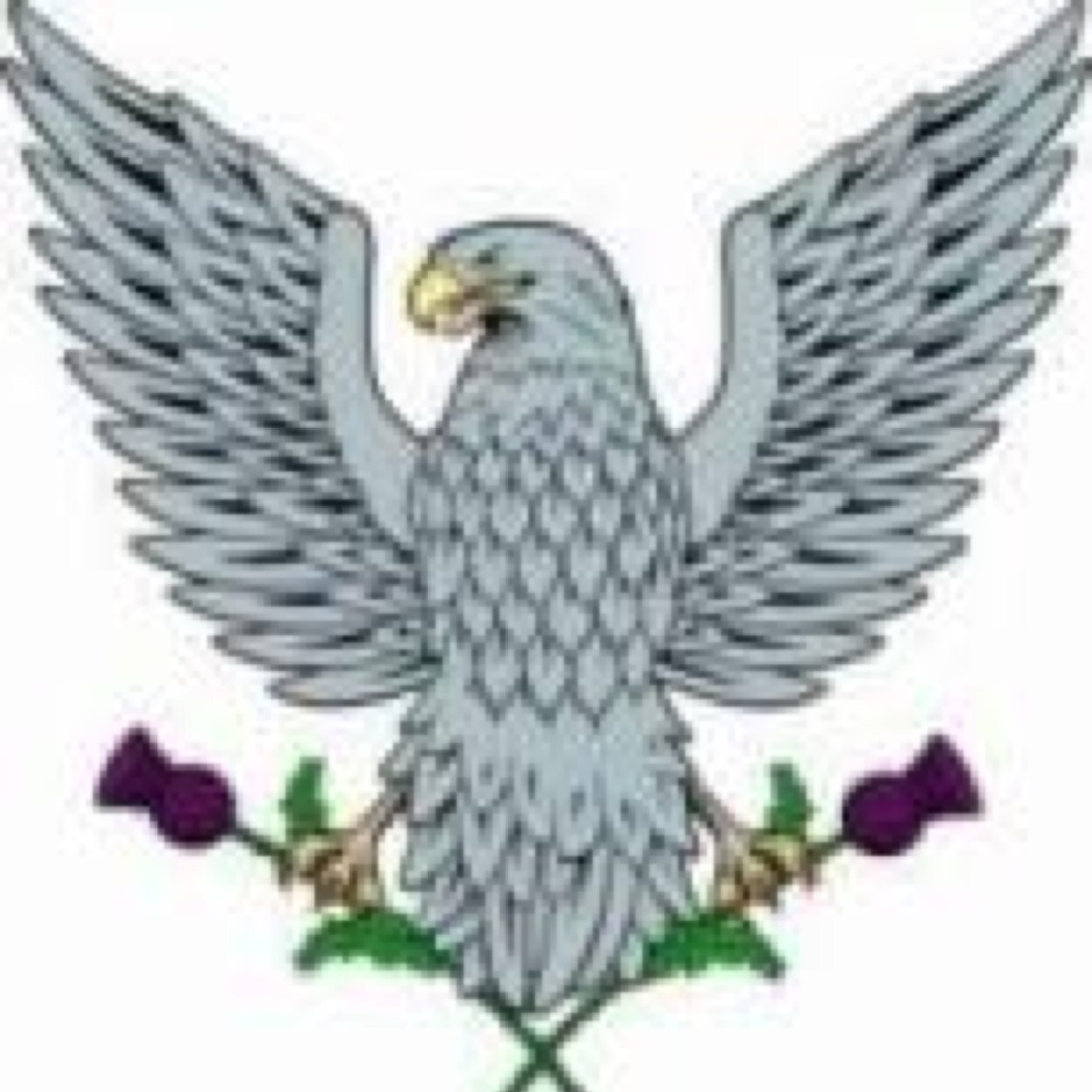 39 Engineer Regiment