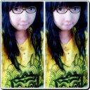 Talya (@06Talayr) Twitter