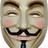 SanAntonioVP's avatar