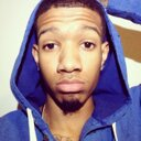 Current profile image for @BugattiBEEZ