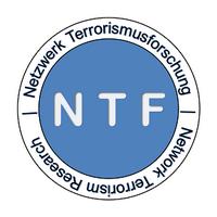 Netzwerk Terrorismusforschung