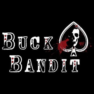 banditrock