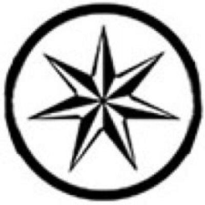 SeattleStar