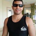 Alexander Nuñez (@alexnunez30) Twitter