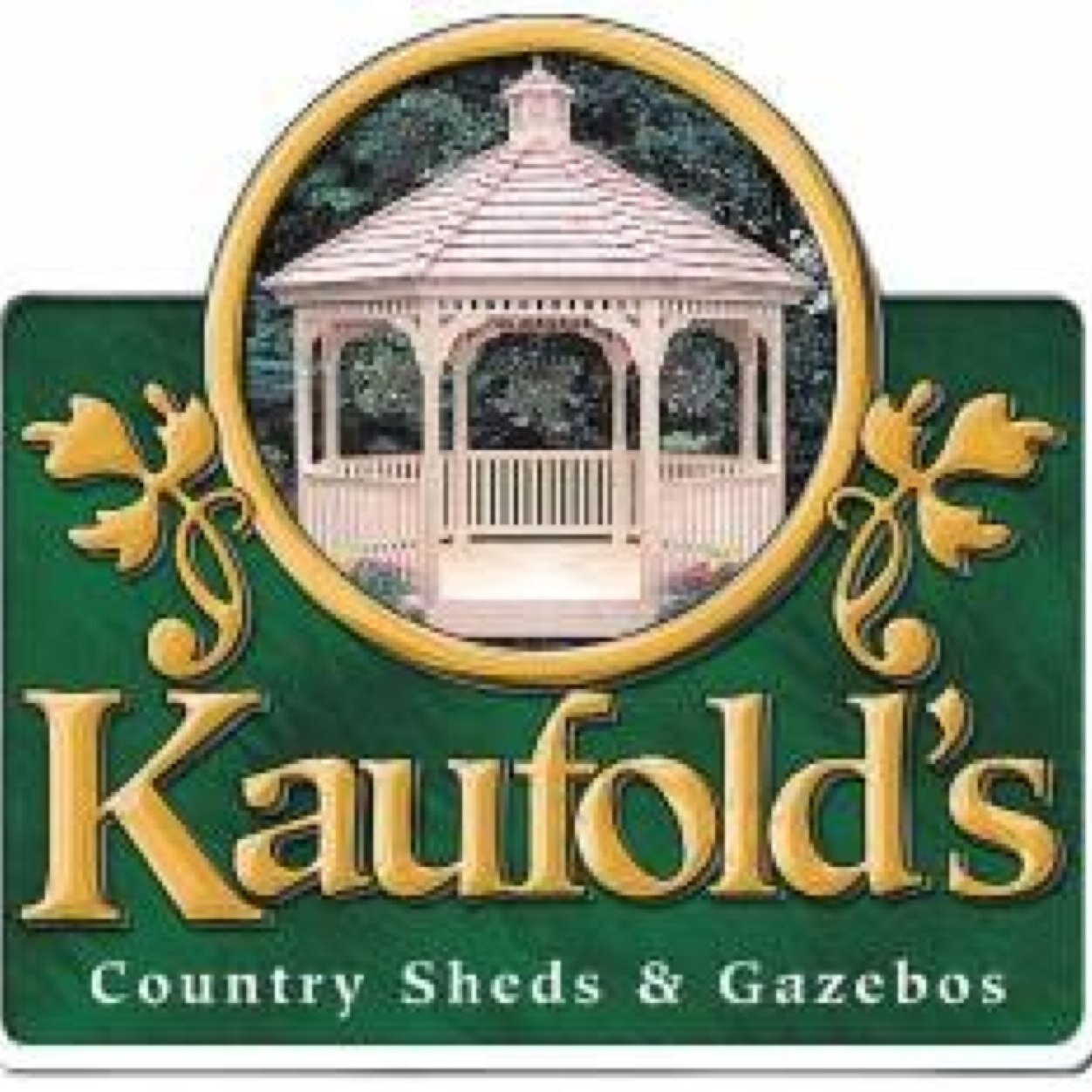 Kaufolds On Twitter Kaufolds Country Sheds And Gazebos Offers