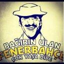 Zafer İsmail Aydın (@06_aydin1) Twitter
