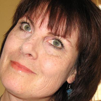 Linda B. Gillis on Muck Rack