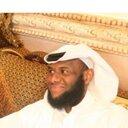 ابومهند (@0533303949) Twitter