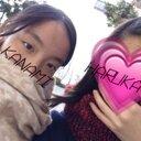 kanami (@0222Kido) Twitter