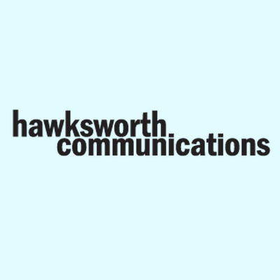 Hawksworth Com | Social Profile