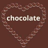 Chocolate en Masse