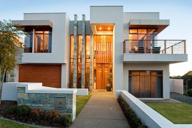 Sismart Constructora On Twitter Sismart Construye Tu Casa