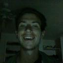 alec konkle (@aleckonkle387) Twitter
