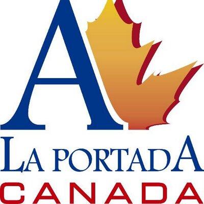 La Portada Canada