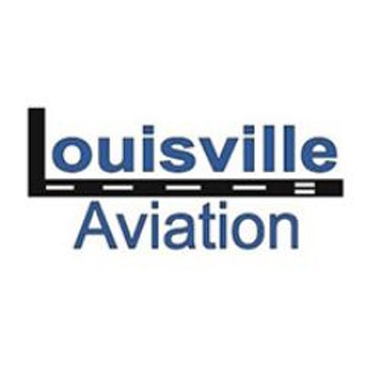 Louisville Aviation