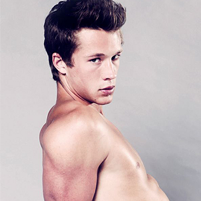 nick roux jane by design