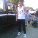 Abrahams Espinoza (@09Austim) Twitter